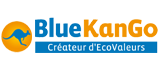 Client BlueKango