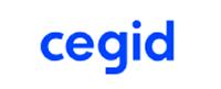 Client Cegid